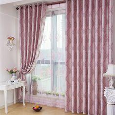 ¿Cómo lavar cortinas de 100% poliéster?