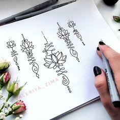 #art#ArtZima#illustration#sketchbook#sketch#artvl#artvladivostok#grafik#drawing#tattoo#bookart#рисунок#эскиз#instadrowing#streetart#vdk#ig_russia#mood#владивосток#мск#spb#unalome#unalometattoo#dotwork#dotworktattoo