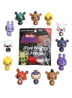 Packs unsearched on pinterest bag pack moose toys and shopkins