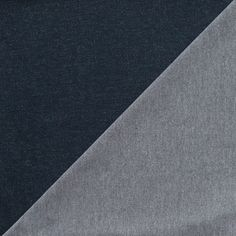 Farkkucollege+, navy  | NOSH Fabrics Spring & Summer 2016 Collection - Shop at en.nosh.fi | Kevään 2016 malliston kankaat saatavilla nyt nosh.fi