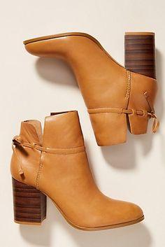 e2032a24089a Kelsi Dagger Brooklyn Welsey Boots Cute Sneakers