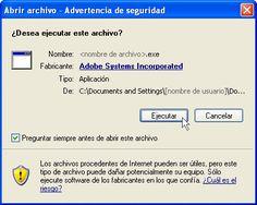Adobe - Instalación de Adobe Acrobat Reader DC
