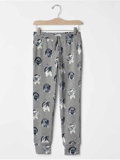 Kids Clothing: Girls Clothing: pants | Gap