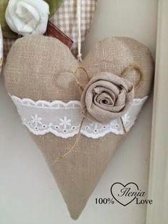 100%LOVE: Cucito Creativo