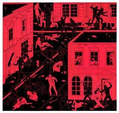 :: Cleon Peterson