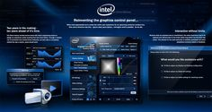 intel_graphics_control_panel_ux___ui_design_by_skinsfactory-d4w6hvz.png (1227×651)