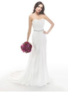 Cheap Wedding Dresses 2014 Online Shop - iDreamprom.com