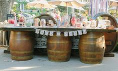 barrels-candy-bar-winery-sweets-uncorkdweddings-temecula-wine-country-ca