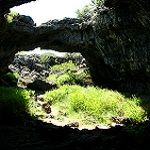 Lava Beds National Monument - Lava Beds National Monument