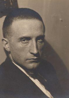 MAN RAY (1890-1976) Man Ray, Joseph Stella, Image Sheet, Marcel Duchamp, Gelatin Silver Print, I Gen, Equality, Laughter, Surrealism