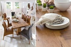 Oak Dining Room Table, As soon as you have chosen to obtain an oak table for your kitchen, you want to begin searching for a place to get it. If you've got an old oak table . Oak Dining Room, Walnut Dining Table, Oak Table, Long Room, Quality Kitchens, Table And Chair Sets, Small Dining, Solid Wood, Chester