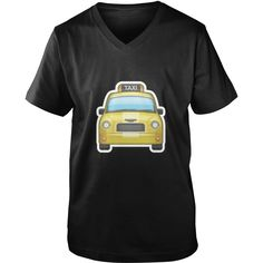 ONCOMING TAXI Emoji shirt, Order HERE ==> https://www.sunfrog.com/Funny/ONCOMING-TAXI-Emoji-shirt-GuysV-Black.html?49095, Please tag & share with your friends who would love it, #renegadelife #superbowl #birthdaygifts
