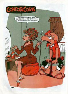 Arte Quilling, Vintage Cartoon, Cool Art, Retro, Humor, Drawings, Sketchbooks, Comics, Caricatures