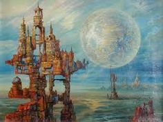 Google Image Result for http://www.niagaraartcollection.com/Photo/Alit600-space-fantasy.jpg