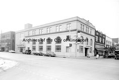 1000 images about buildings in kingsport on pinterest