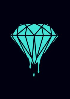 Diamond Supply Co Tumblr