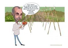 #carcoma #caricaturaindividual #caricaturadetrabajo