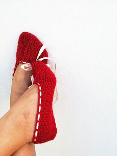Hand crochet Sympathetic different sweet by ArtofAccessory on Etsy, $34.99