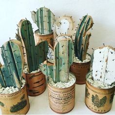 65 Gorgeous DIY Decoration Ideas & Video Tutorials Hair Tutorials is part of Diy decor - 65 Gorgeous DIY Decoration Ideas & Video Tutorials! Cheap Rustic Decor, Cheap Home Decor, Woodworking Projects That Sell, Woodworking Crafts, Home Decor Accessories, Decorative Accessories, Original Design, Cactus Decor, Driftwood Crafts