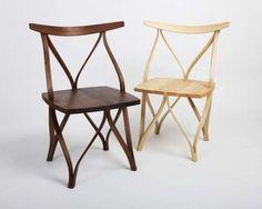 Elvish style seating