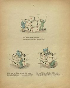 Seite:Die Gnomen und das Kartenhaus etc.djvu/9 – Wikisource