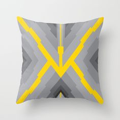 Throw Pillows and sweet dreams and much more...