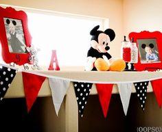 fiesta-mickey-banderola