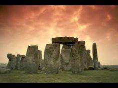 Musique Celtique Relaxante - Sentiment De Paix Intérieure Et De Détente…