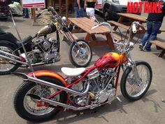 Sturgis Rally / Mega Photo Gallery | Hot Bike