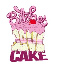 Find images and videos about cake, miley cyrus and bitch on We Heart It - the app to get lost in what you love. Edm Quotes, Play On Playa, Best Music Videos Ever, Edc 2014, Sister Tattoos, Love Cake, My Favorite Music, Birthday Wishes, Good Music