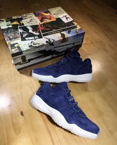 acb713aa6944 56 Best Kicks images in 2018 | Sneaker bar, Kicks, Detroit
