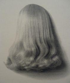 This obscure desire for beauty Weave Hairstyles, Straight Hairstyles, Loose Waves Hair, Virgin Hair Extensions, Body Wave Hair, Malaysian Hair, Peruvian Hair, Dream Hair, 100 Human Hair