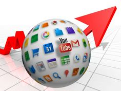 Tips And Tricks To Improve Your Approach To Internet Marketing