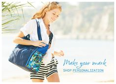 Love this! I want to make it in a purse size  Vera Bradley Color Block Tote