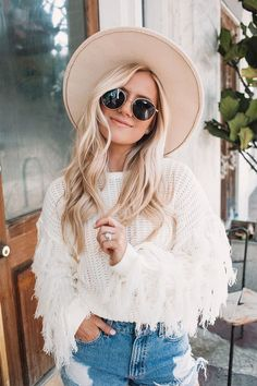 Outfits With Hats, Mode Outfits, Trendy Outfits, Girly Outfits, Fashion Jeans, Fashion Outfits, Womens Fashion, 80s Fashion, Fashion Clothes