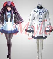 Touka Gettan Cosplay Japanese School Uniform Costume Final Fantasy Cosplay, Japanese School Uniform, Electronic Cigarette, Cosplay Costumes, Harajuku, Female, Otaku, Anime, High School