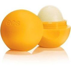 EOS. A must have