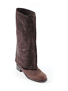 MARNI Boots 39 - used at thredup $233.99 instead of $1170 plus $10 off through the link for first time sign ups Second Hand Shop, Second Hand Clothes, Cute Boots For Women, Winter Shoes, Marni, Riding Boots, Footwear, Sign, Shopping