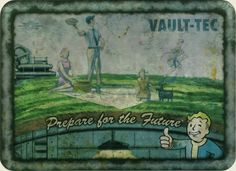 128502-fallout-3-collector-s-edition-windows-other.jpg (800×582)