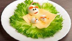 diversa forma di fare uova - Cerca con Google