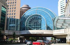 Indianapolis Circle Centre makes for a great indoor option, if you want to go downtown.