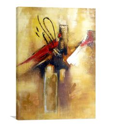 Cool abstract art of insects - Direct Art Australia,  Price: $499.00,  Shipping: Free Shipping,  Size: 115 x 165cm,  Framing: Framed (Gallery Wrap & Ready to Hang!)  Instock: Yes - immediate free delivery Australia wide!  http://www.directartaustralia.com.au/