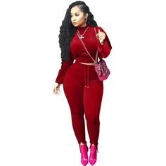 Long Sleeve Jacket Tops Bodycon Long Pants Sparkle Sweatsuit Club Wear Women 2 Piece Glitter Sequin Outfits Tracksuit