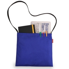 Musette Mariner now featured on Fab.