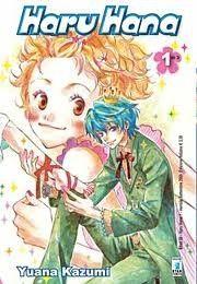Tokyo, Manga Covers, Good Ol, Shoujo, Hana, Anime, In This Moment, Reading, Fictional Characters