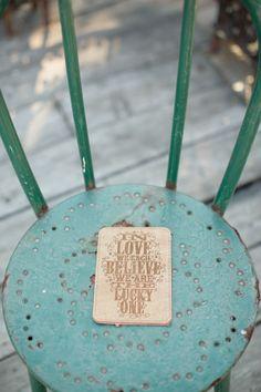 Paper (from fav wedding)   Wedding Detail Items   Pinterest   In Love ...