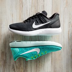 Get extra shock absorption for increased comfort from Nike. | Chelsea Collective