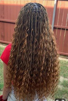 Box Braids Hairstyles, Black Girl Braided Hairstyles, Baddie Hairstyles, Twist Hairstyles, Wedding Hairstyles, Dreadlock Hairstyles, Hair Updo, Shaved Side Hairstyles, Hairstyle Short