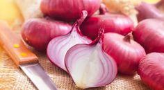 Manfaat Bawang Merah Untuk Telinga – Selain berguna untuk bumbu masak, bawang merah sangat berrmanfaat untuk di jadikan sebagai obat rumah dalam membantu menjaga kesehatan tubuh dan berguna untuk penyembuhan masalah kesehatan.