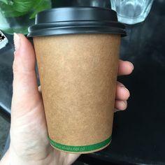Wholefoods at Bondi Beach great coffee great service great food - and healthy. Absolute winner #coffee #sydney  #sydneycoffee #sydneycoffeeculture #skimlatte #takeawaycoffee #morning #caffeinefix #ilovecoffee  #coffeetime #coffeeaddict #coffeelover #coffeecoffeecoffee #coffeeholic #barista #coffeeculture #coffeesnob #loveit #barista #wholefoods #bondi #bondibeach by ilovesydneycoffee